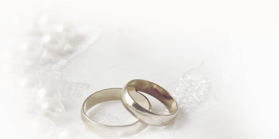 heirateninsachsen