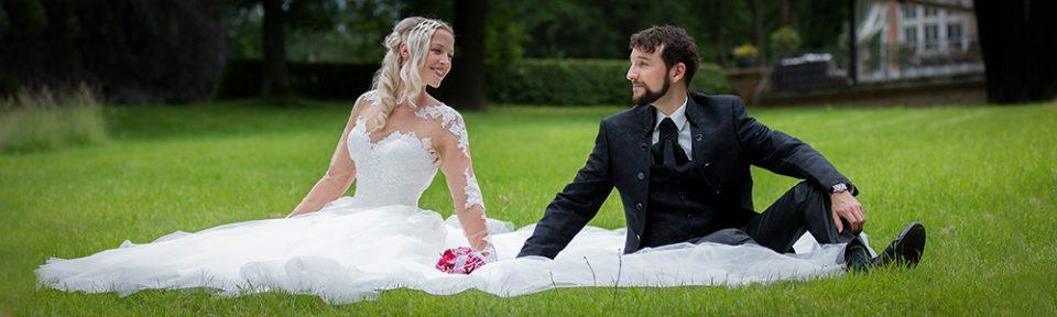 Hochzeitsfoto Chemnitz