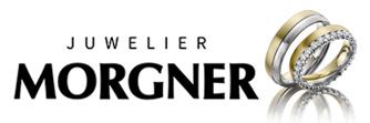 Trauringe Chemnitz Juwelier Morgner