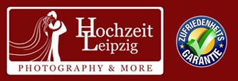 Hochzeitsfotos Leipzig von Wolfram Schreiter