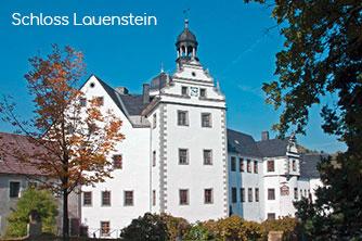 Standesamt-Altenberg