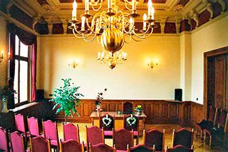 Standesamt-Frohburg