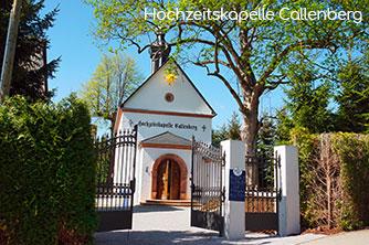 Standesamt-Hohenstein/Ernstthal