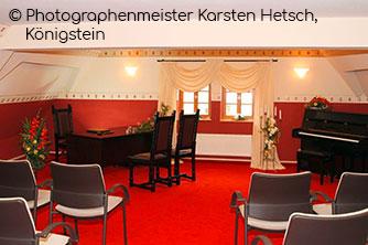 Standesamt-Königstein