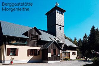 Standesamt-Lauter/Bernsbach