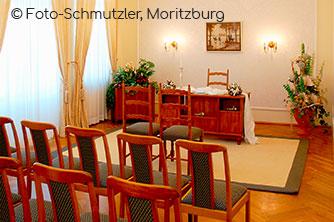 Standesamt-Moritzburg