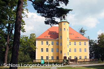 Standesamt-Neustadt-Sachsen