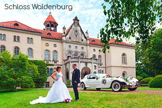Standesamt-Waldenburg