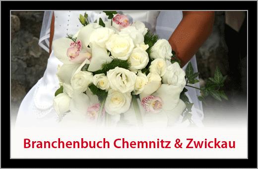 Heiraten in Chemnitz - Branchen