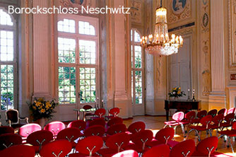 Standesamt-Neschwitz