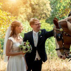 Hochzeitsfoto Leipzig vom Fotowerk BF