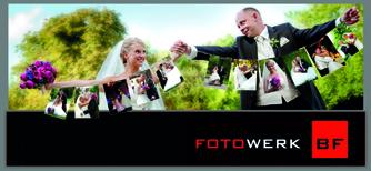 Hochzeitsfotos aus Halle vom FOTOWERK BF