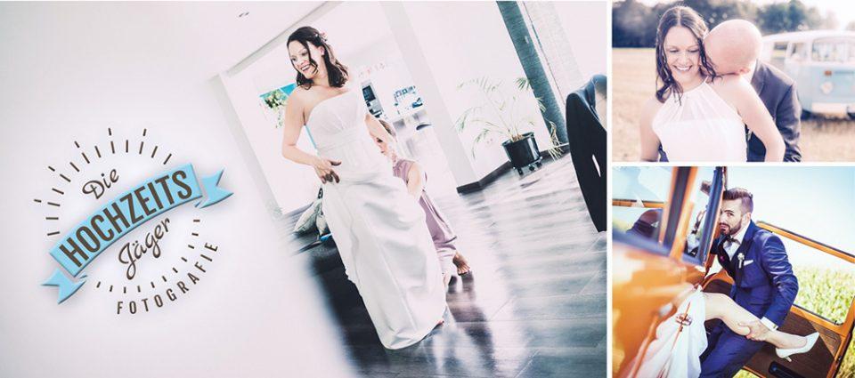 Ihr Hochzeitsfoto Chemnitz – professionelle Hochzeitsfotografie in Sachsen