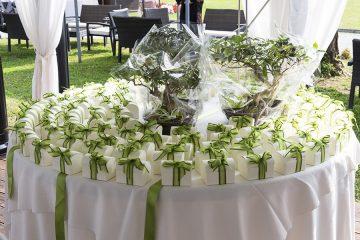 Gastgeschenke Hochzeit Leipzig