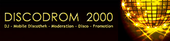 Hochzeits-DJ, Moderation, in Chemnitz/Zwickau und Leipzig/Halle