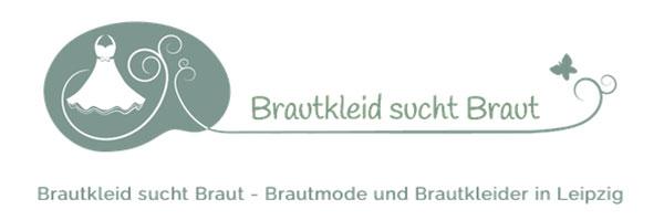 Brautkleid sucht Braut Leipzig