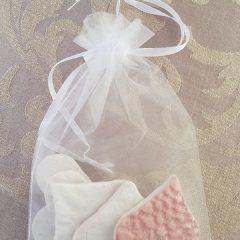 Wunderschöne Hochzeitsgeschenke bei camolita