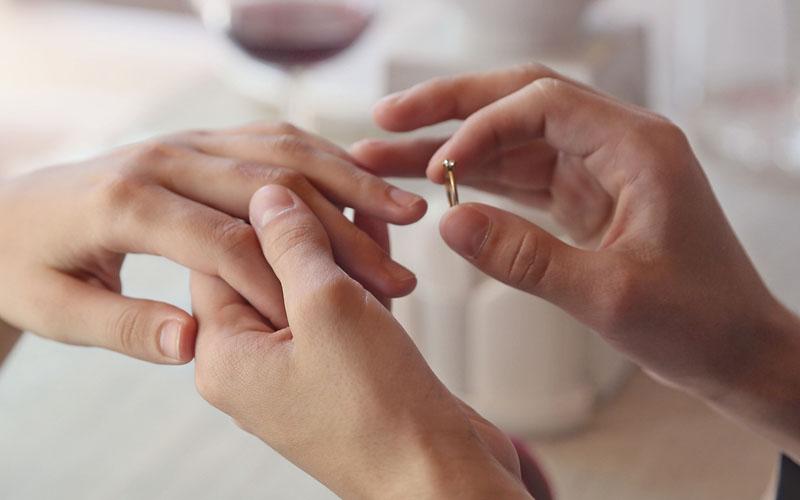 Hochzeit in Chemnitz und Zwickau - Branchen