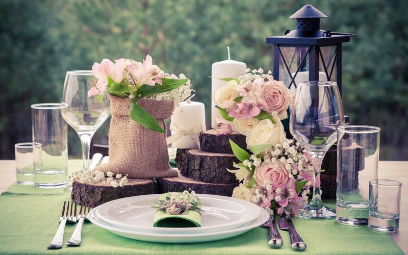 Hochzeit in Dresden - Hochzeitsmesse