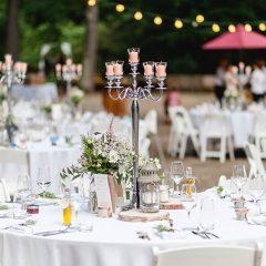 Hochzeitslocation Dresden