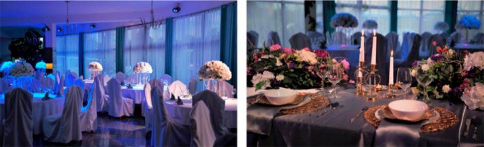 Restaurants Und Hochzeitshotels In Dresden Und Umgebung