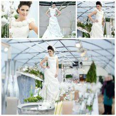 Hochzeitskleider bei Martina R.