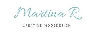 Brautkleid nach Maß von Martina R. - Modedesign in Leipzig