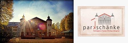 Hochzeit in der Parkschänke Limbach-Oberfrohna