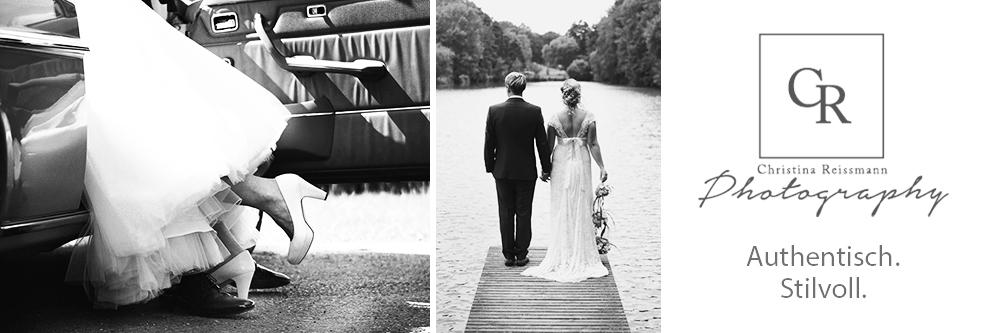 Hochzeitsfotografin-Christina-Reissmann