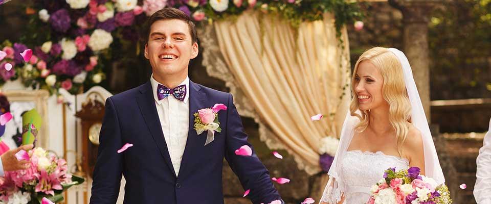 Rede Brautmutter Hochzeitsrede Der Brautmutter Und Des Brautigams