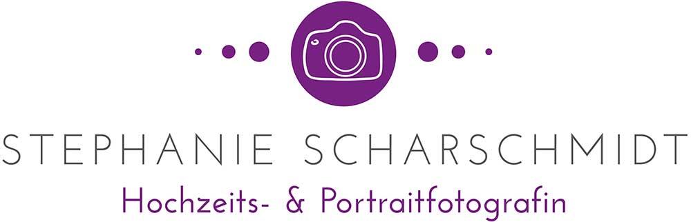 Hochzeitsfotografin Stephanie Scharschmidt