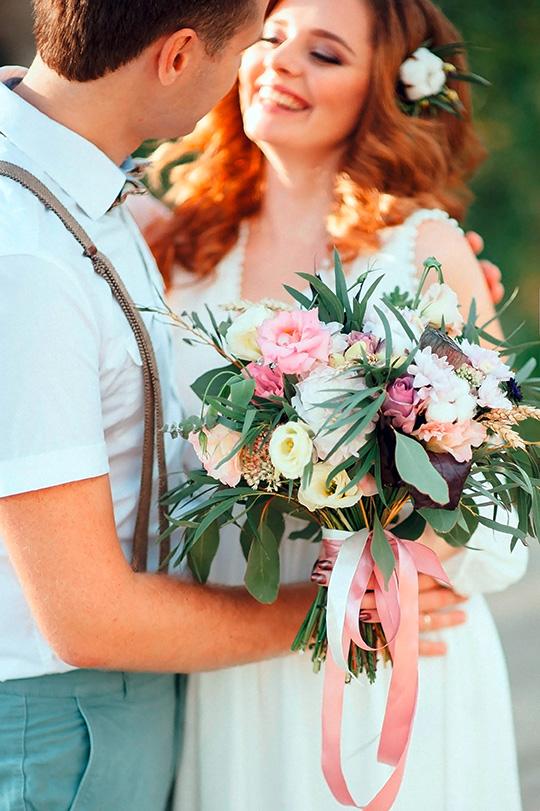 Bild: bigstockphoto.com