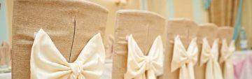 Dekoration für Ihre Hochzeit in Chemnitz, Zwickau und Umgebung