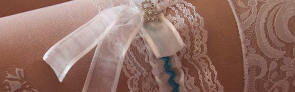 Dessous zur Hochzeit in Dresden und Umgebung