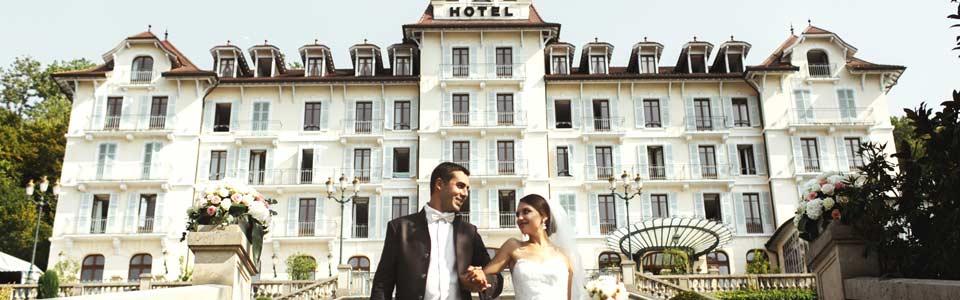 Gaststätten und Hotels in Dresden und Umgebung