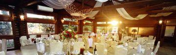 Restaurants und Hotels für Ihre Hochzeit in Leipzig, Halle und Umgebung