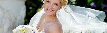 Messen zu Hochzeiten in Chemnitz, Zwickau und Umgebung