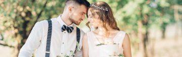 Sonstiges für Ihre Hochzeit