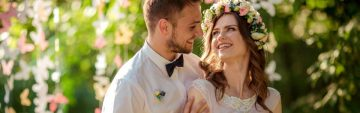 Sonstiges zu Ihrer Hochzeit in Leipzig, Halle und Umgebung