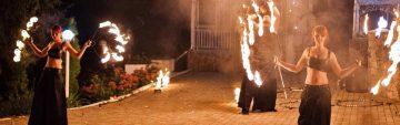 Unterhaltung für Ihre Hochzeit in Chemnitz, Zwickau und Umgebung