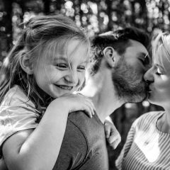 Halten sie den schönsten tag ihres Lebens bei Love you Photographie fest.