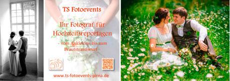 Hochzeitsfotograf-Pirna