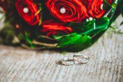 Hochzeitsfotos von TS Fotoevents Pirna