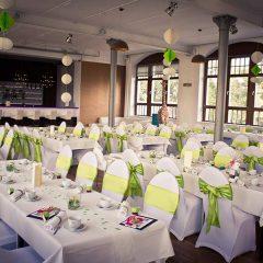 Mietlounge Dresden- Ihre Hochzeitslocation in Dresden