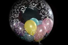 Haraldins Ihr Ballonfachgeschäft