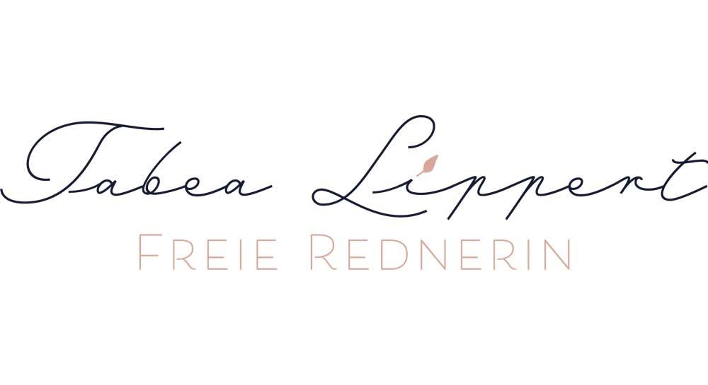 Tabea Lippert – Freie Rednerin und Hochzeitssängerin