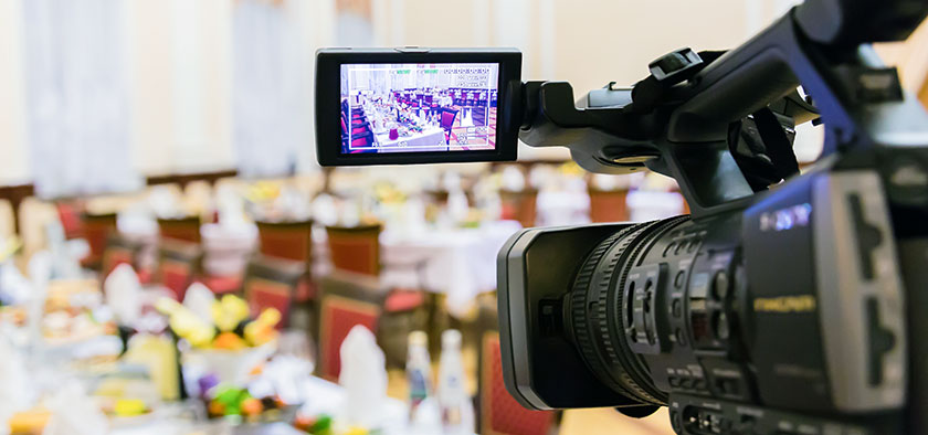 Hochzeitsvideo Dresden