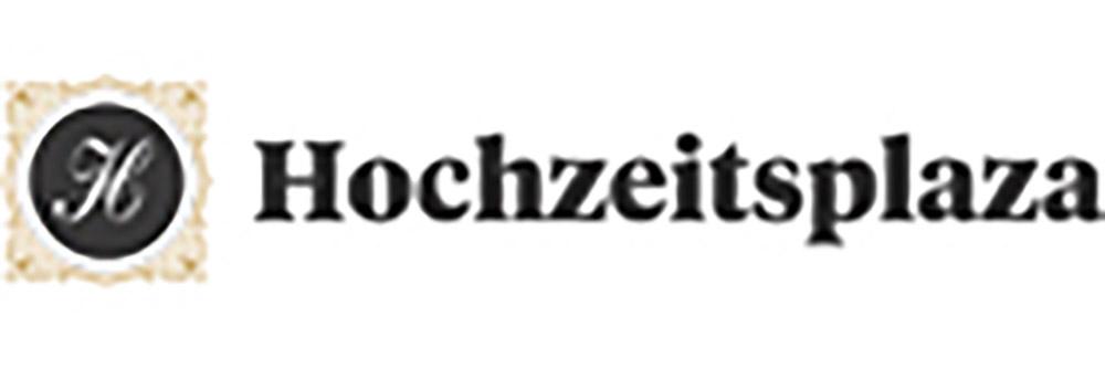 Hochzeitsplaza Kartenshop Chemnitz