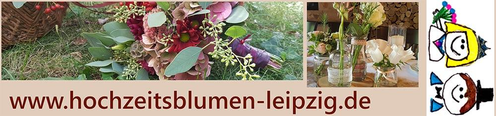 Stil & Blüte Manufaktur Banner