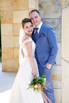 umfassender Hochzeitsservice Smart Beauty Conzept